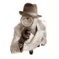 детектив, остросюжетная проза