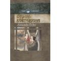 Седых А. «Башня континуума»