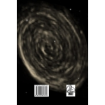 Сборник фантастических рассказов «Ночь непрощения»