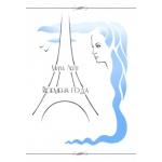Лейт Мила «Времена года»